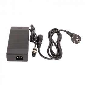 60V 3.5A charger for 10 and Z10X Z