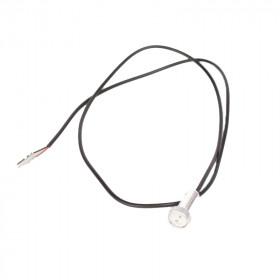 LED arrière pour Z8X (Blanche)