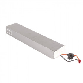 33V 6.5 Ah battery for Booster Plus and S2 Booster