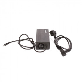 Chargeur 48V 3Ah pour Booster GT