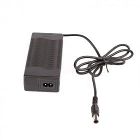 Chargeur 33V 2Ah pour Booster Plus - connecteur 8 mm - SANS CORDON ALIMENTATION