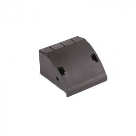 Front Battery Cover for Booster Plus