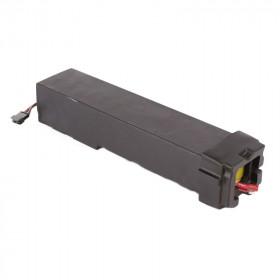 Batterie 36V 8.7AH (cellule SAMSUNG) Halo City