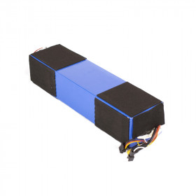 36V 7.8AH Halo S battery