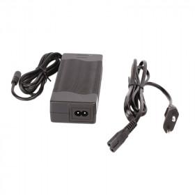 Chargeur de batterie 42V 2A - Model S8 (36V)