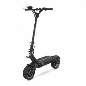 ELECTRIC SCOOTER DUALTRON VICTOR 60V 21Ah - 4000 W