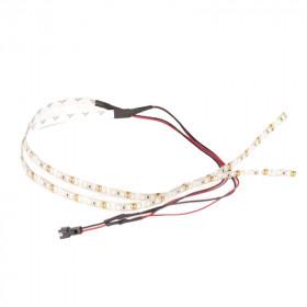Z8X, Z9, Z10 deck LED strip