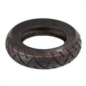 10-inch (10 x 2.5) road tire - compatible Z10X and Z10