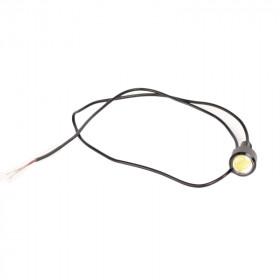 Lumière LED avant (blanc) pour Z8PRO