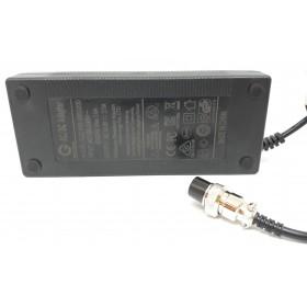Chargeur 60V-3Ah pour Z10 et Z10X
