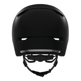 Casque Urbain Scraper 3,0 velvet black L - ABUS