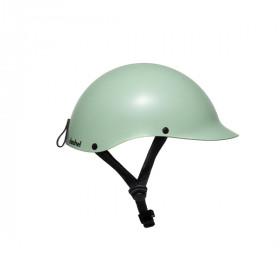 Casque Dashel Vert - L