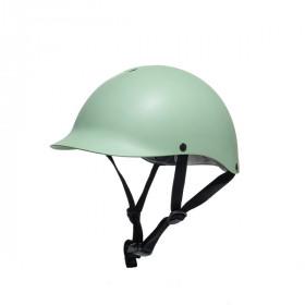 Casque Dashel Vert - S