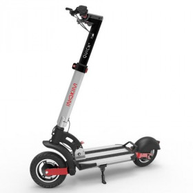 Electric scooter Inokim Quick 4 - 600W 52V - 16AH