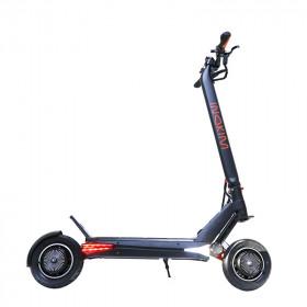 Electric scooter Inokim OX O 60V 26 AH LG