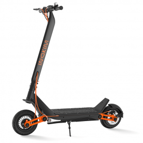 Electric scooter Inokim OX H 60V 13 AH