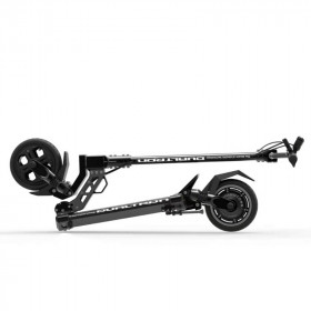 ELECTRIC SCOOTER DUALTRON MINI LIMITED 54V 21Ah - 1000 W