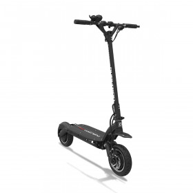ELECTRIC SCOOTER DUALTRON EAGLE PRO 60V 22Ah - 1800 W