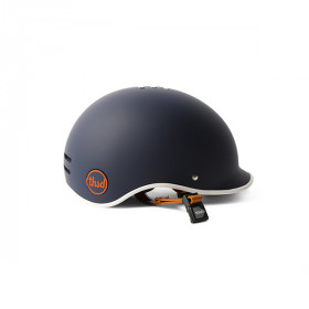 Casque Heritage – Thousand Navy - L