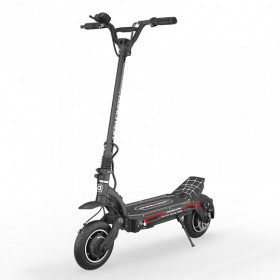 DUALTRON SPIDER 2 - 60V 30 Ah 3984W - Electric scooter