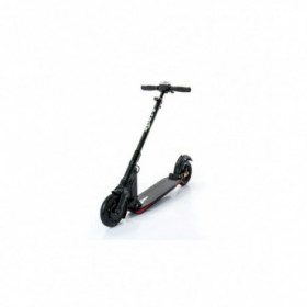 Reconditioned 5 stars: Electric scooter E-TWOW Booster S+ PREMIUM V1 Black
