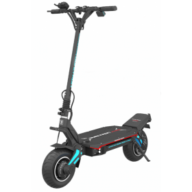 DUALTRON STORM LIMITED - 84V 45Ah 11500W - Electric scooter
