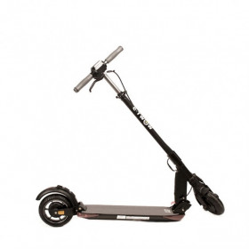 Reconditioned 4 stars: Electric scooter E-TWOW GT 2019 BRAKE KIT Gray