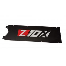 Plancher deck Z10X