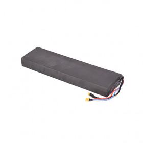 Batterie reconditionnée 52V 13Ah Z8 et Z9