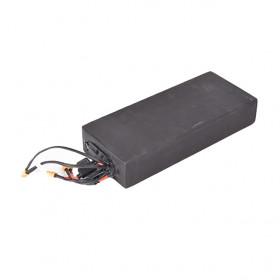 Batterie reconditionnée 60V 21Ah Z10X