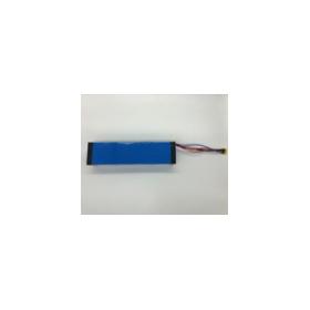 Batterie 60V 21Ah Z10X