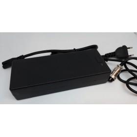 36V-2Ah charger for all models Z