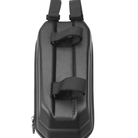 gallows bag for all models Z