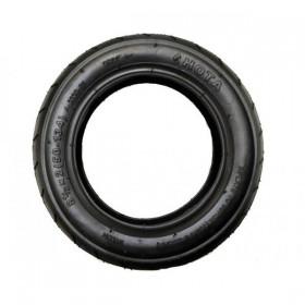 8.5 Inches tire chamber air to Z9 (Av and Ar) and Z8 (Av)