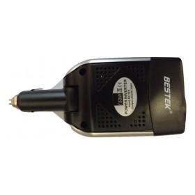 Convertisseur 12v 220v 150w (pour ECO)