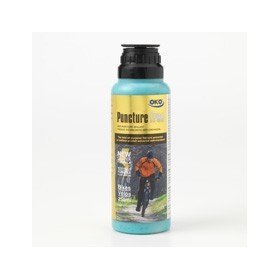 OKO Liquide anti-crevaison 1L
