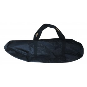 Sac Low Cost