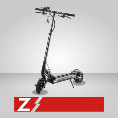 Trottinettes électriques Z