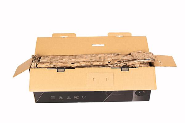 precation-emballage-1